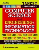 tancet b e basic engineering Tancet questions paper 2003 - basic engineering and science for be and btech mechanical engineer tancet previous year question papers | me.